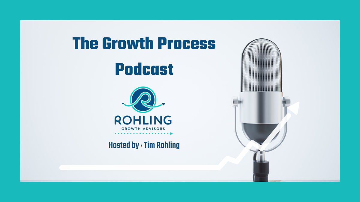 Rohling-Podcast (1)-1