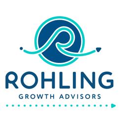 https://www.rohlinggrowth.com/