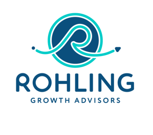 Rohling, LLC | Reimagine Growth