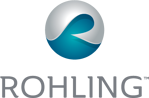 Rohling_logo_Final_CMYK_NoTag-2