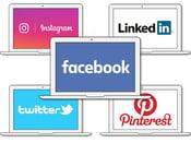 create-facebook-instagram-linkedin-twitter-and-pinterest
