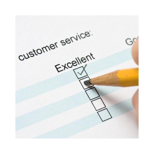 Rohling-Customer Service-1