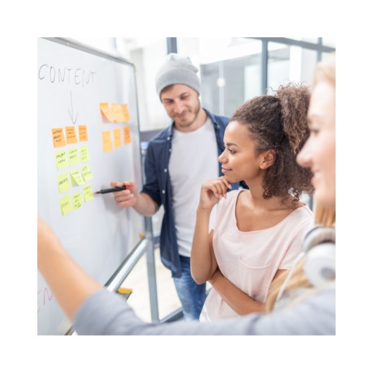 Rohling-Marketing Strategy