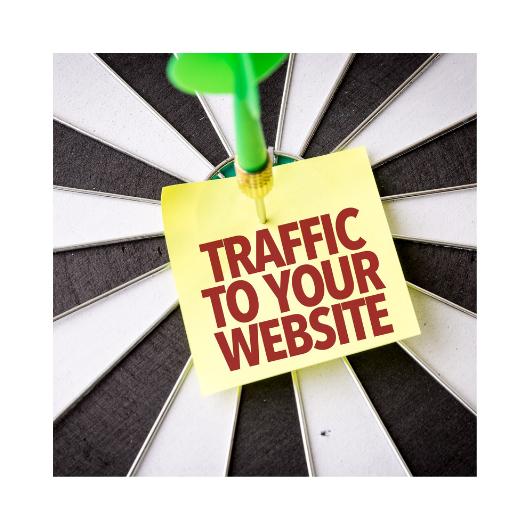 Rohling-Traffic Bullseye